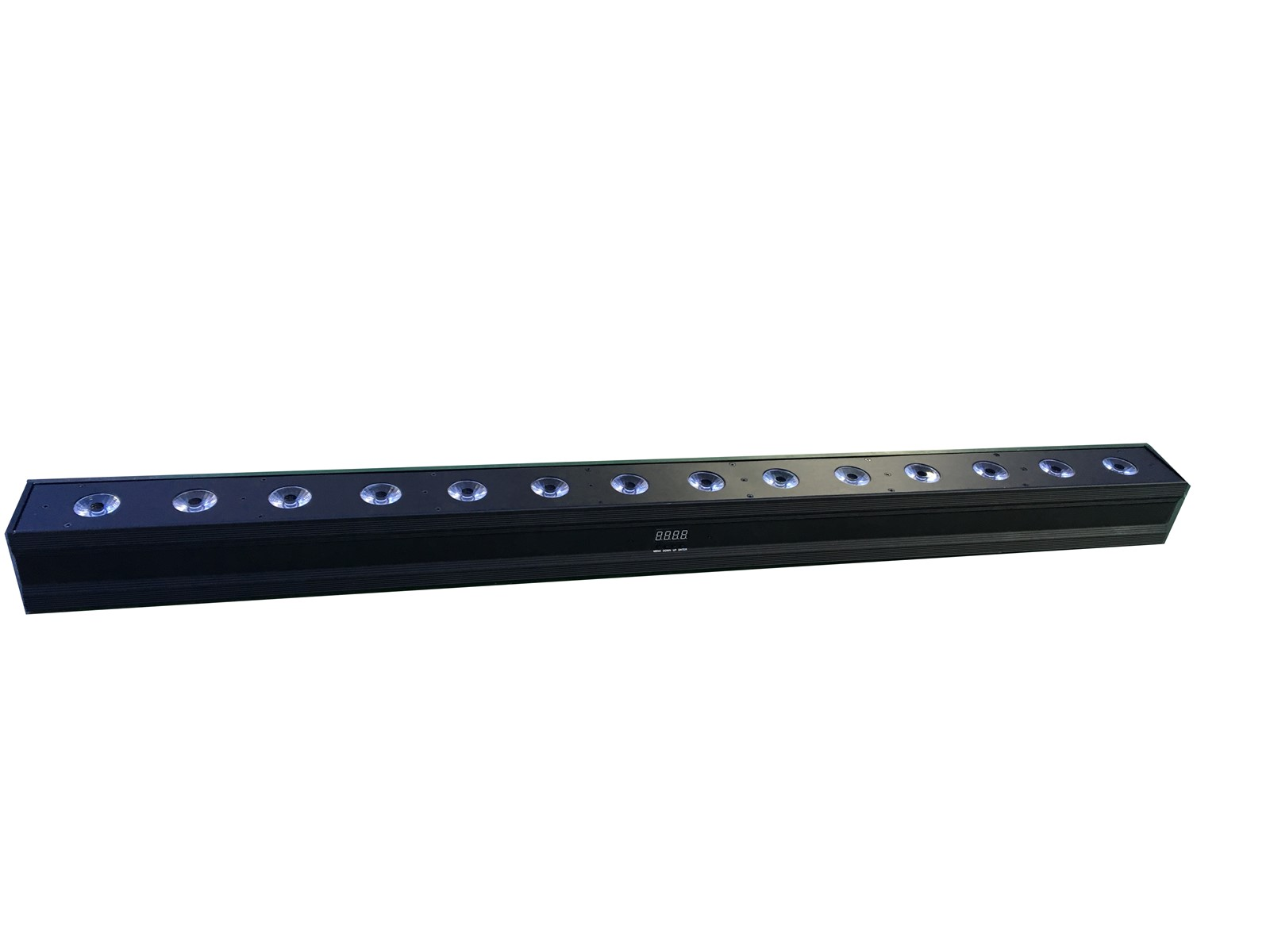 Rion Rasha New Arrival LED Wall Washer Light 14*12w 6in1 RGBAW UV LED Wall Light