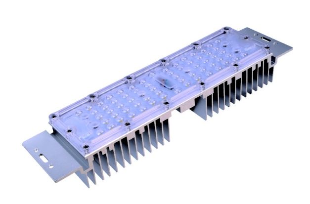 Waterproof LED Module Light IP68 10w-60w Cool White Dimmable Best Quality for Industrial Fixture