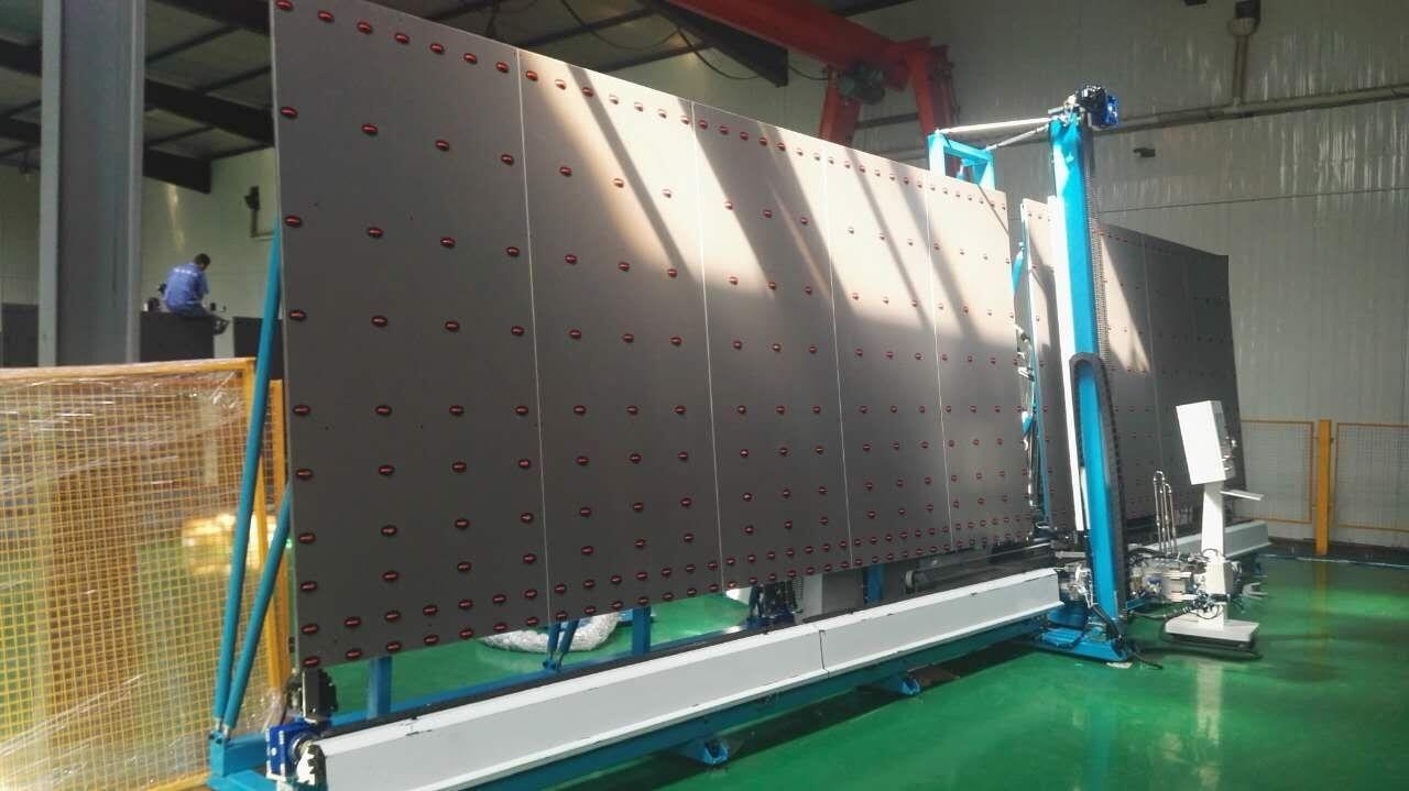 insulating glass butyl sealants