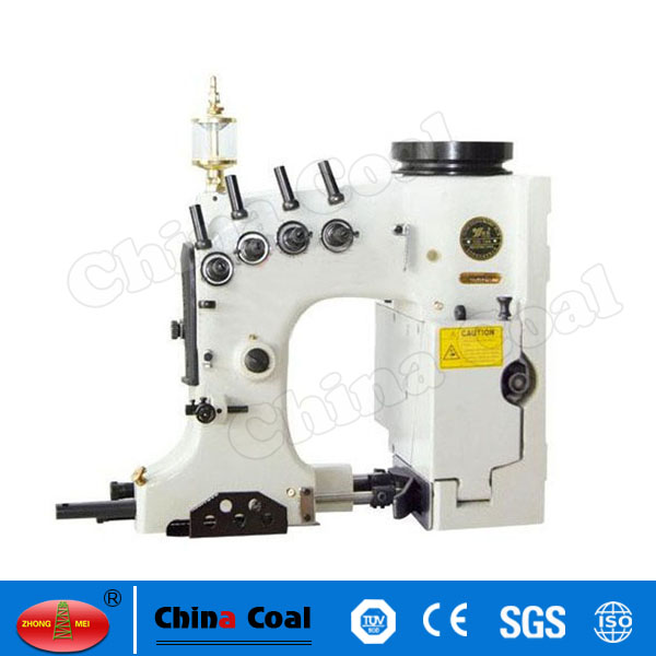 Gk35 2c Bag Sewing Machine Closer From China