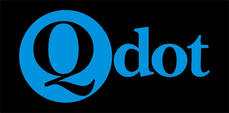 Qdot Lighting Limited