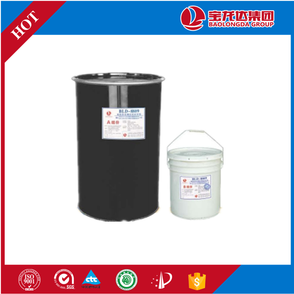 Double Component Structural Silicone Sealant
