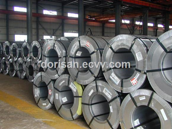 Taian Fortune Steel Co., Ltd.