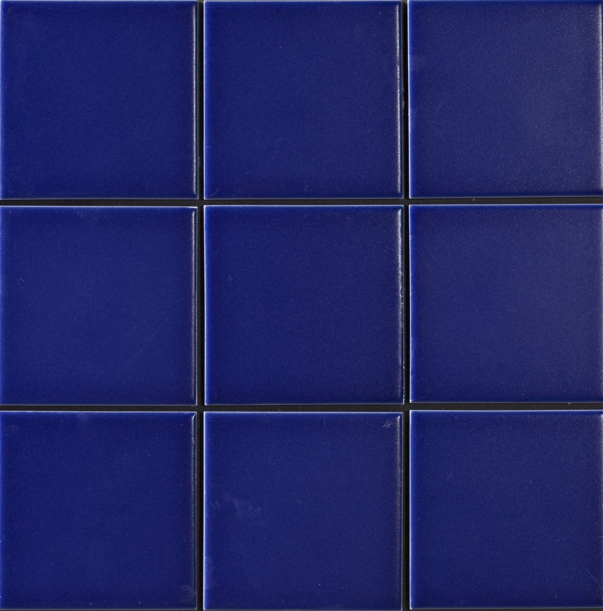 Swimming Pool Porcelain Tile 4x4\