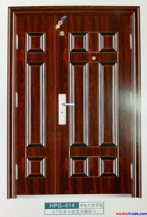Solid Wood Internal Doors >> Solid Wooden Doors Of Oak Or Rosewood Internal Door Entry