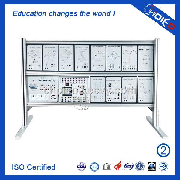plc education