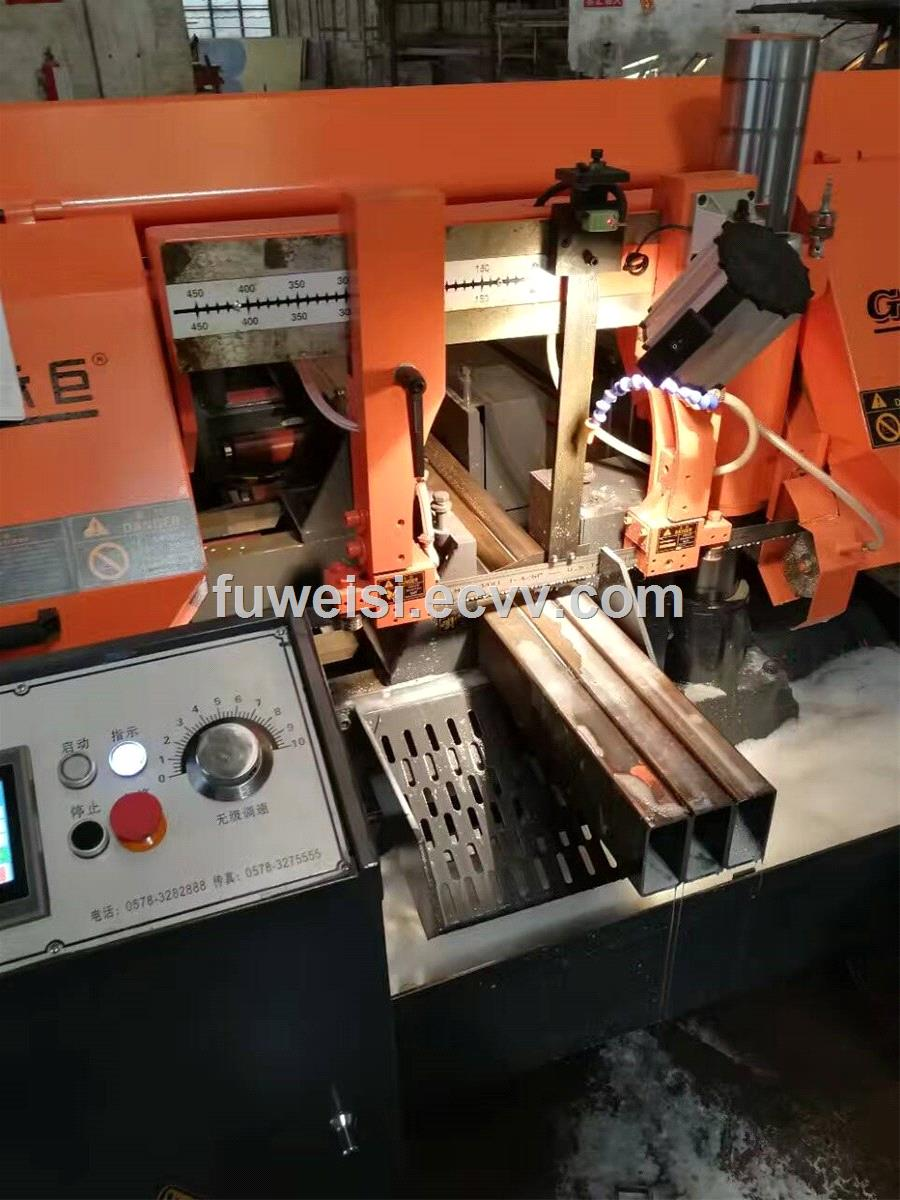 Carbide Band Saw Blade Purchasing Souring Agent Ecvv