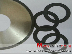 Diamond Cutting Discs Diamond Saw Blade