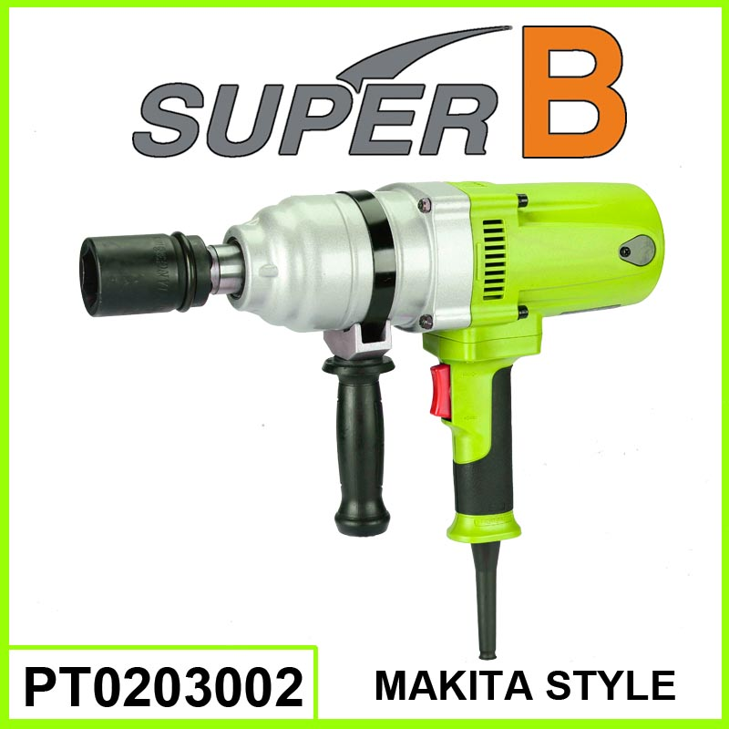 Electric Impact Wrench 1 Inch 1000n M Purchasing Souring Agent Ecvv Service Platform