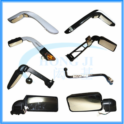 Bus rearview mirror bus side mirror for Yutong Higer King Long