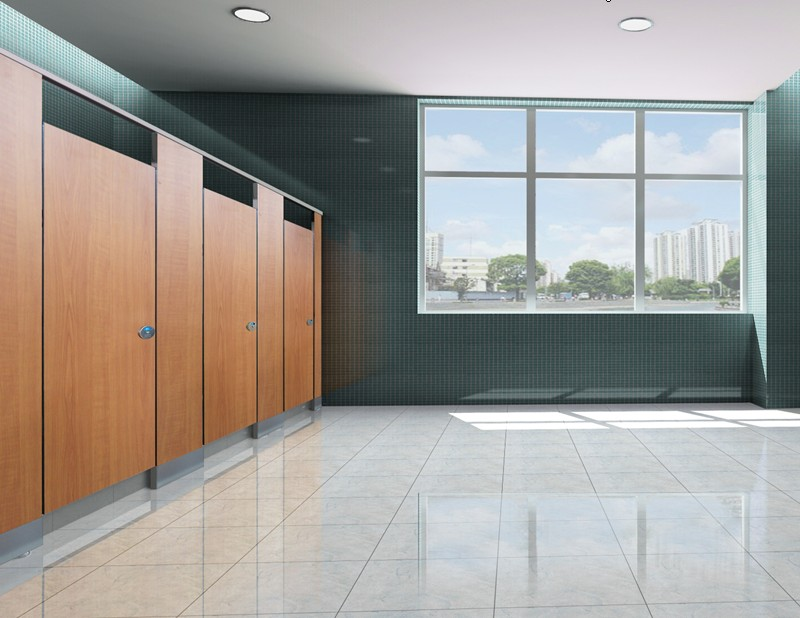 Phenolic Toilet Partition Water Proof HPL Toilet Cubicle Purchasing Classy Phenolic Bathroom Partitions Decor