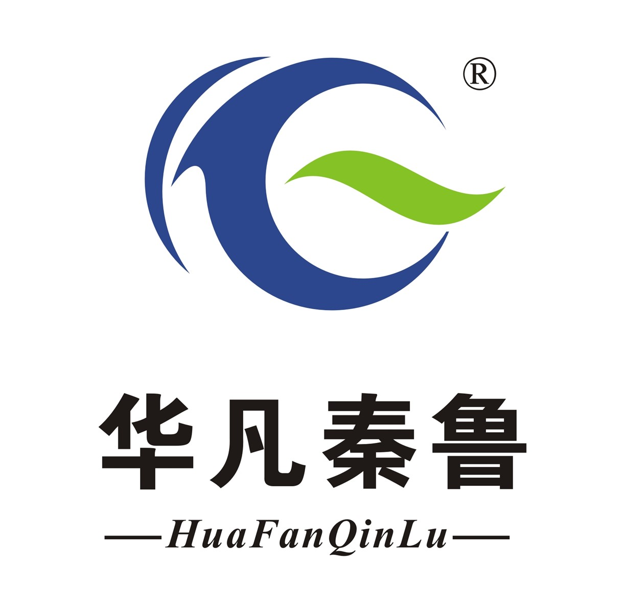 Xi'An Huafan Instrument Co., Ltd.
