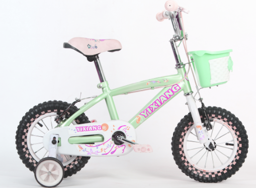 12 Inch Kids Bikes, Children Bicycle, Baby Cycle Wholesale