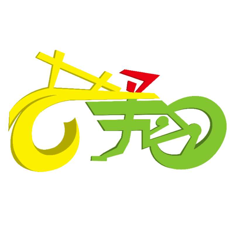 Hebei Yixiang Bicycle Co., Ltd.