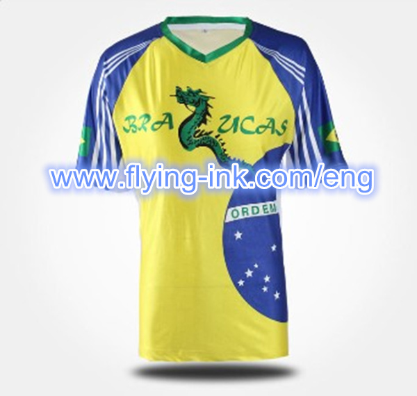 f36cc4d63 Best Selling Heat Transfer Sublimation Ink for Offset In Pakistan ...
