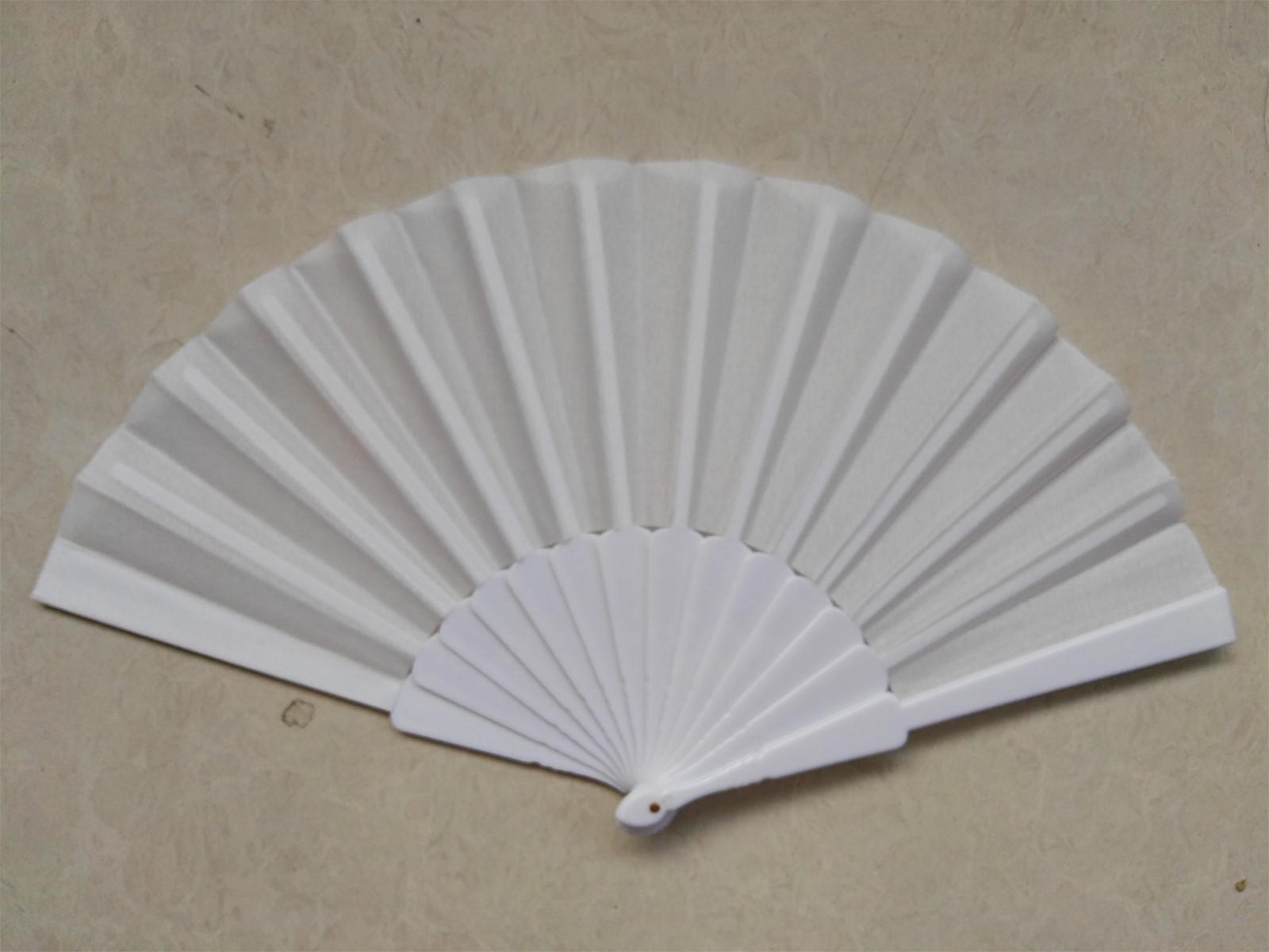Custom paper services fans wholesale
