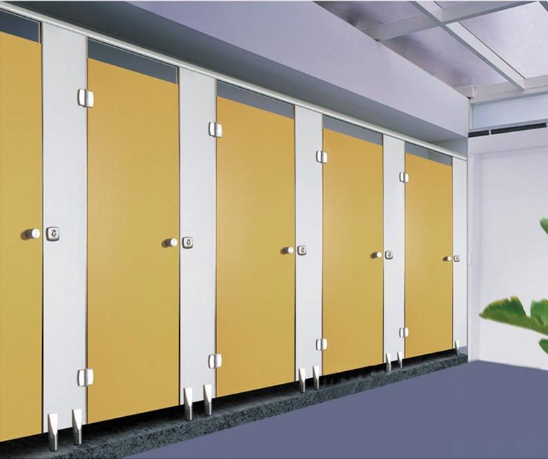 Used Phenolic Board Waterproof Bathroom Door & Used Phenolic Board Waterproof Bathroom Door purchasing souring ...