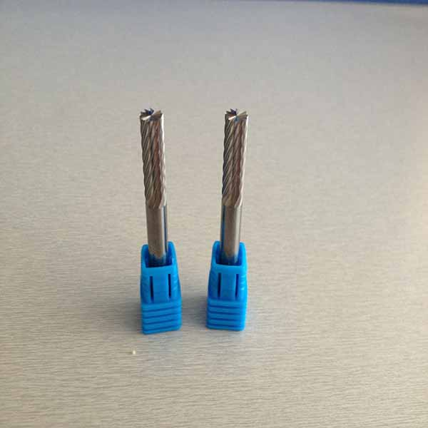 Solid Cutting toolCustomized CNC Twist Carbide the Drill BitDrilling Tool