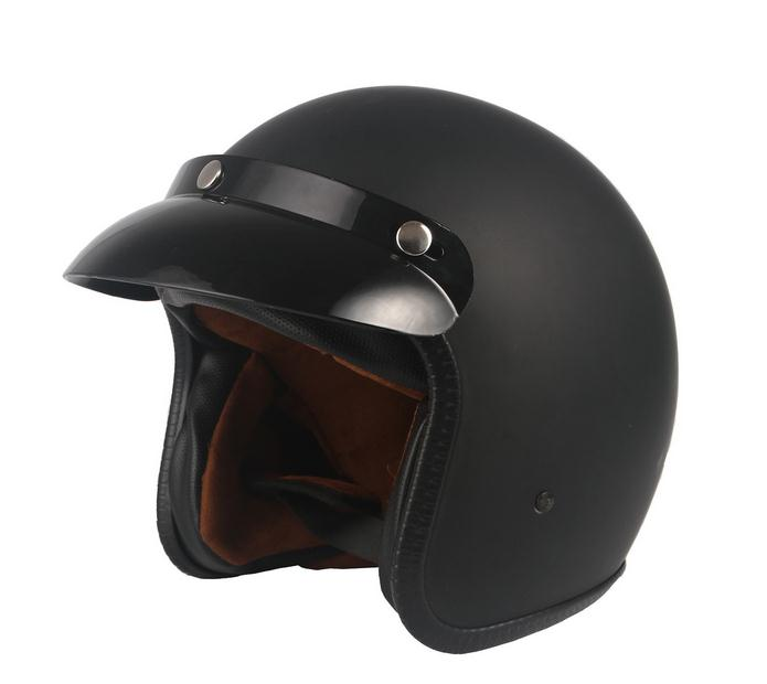 Motorcycle motor helmet bicycle Sports helmets