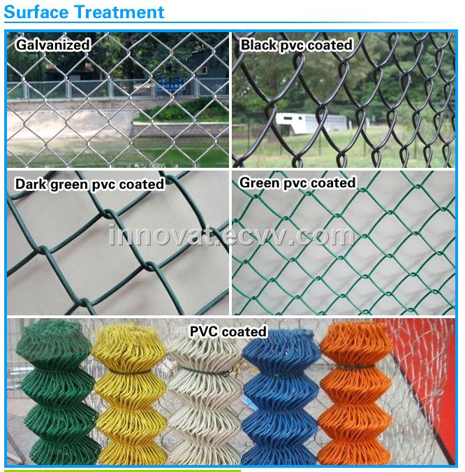 chain link fence pricechain link fence costchain link fence suppliesyinghangyuan factory
