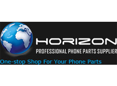 Horizon Electronic Technology Co., Ltd.
