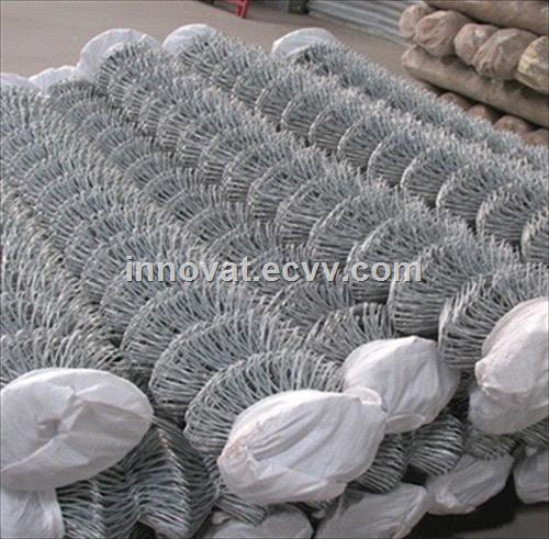 Chain Link Fence Price/Chain Link Fence Cost/Chain Link Fence Supplies(Yinghangyuan Factory)