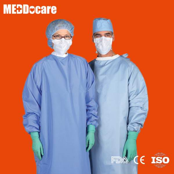 Amazing Surgical Gowns Frieze - Ball Gown Wedding Dresses - wietpas.info