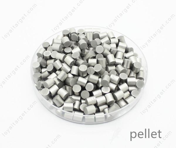 pure iron granules - 600×505