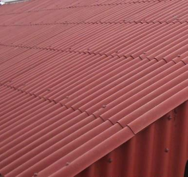 Corrugated Bituminous Sheet Bitumen Roofing Sheet Corrugated Bitumen Sheets From China Manufacturer Manufactory Factory And Supplier On Ecvv Com