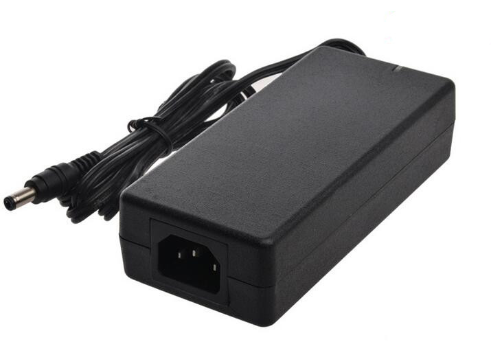 UL Listed 12V Switching AC Adapter with 12V 3A Power Supply for Game Player/LED