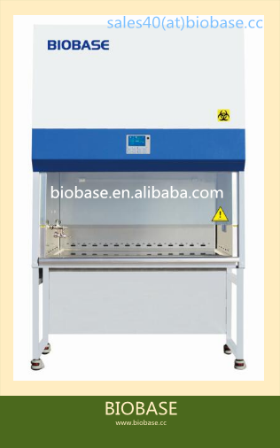 NSF Biological Safety Cabinet, Class II Biosafety Cabinet Best Price