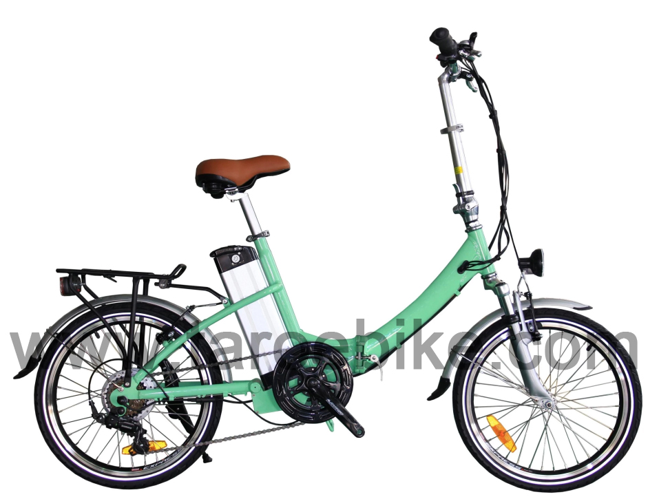 Joy Floding Electric Bike Bicycles Normal Modle Purchasing Souring