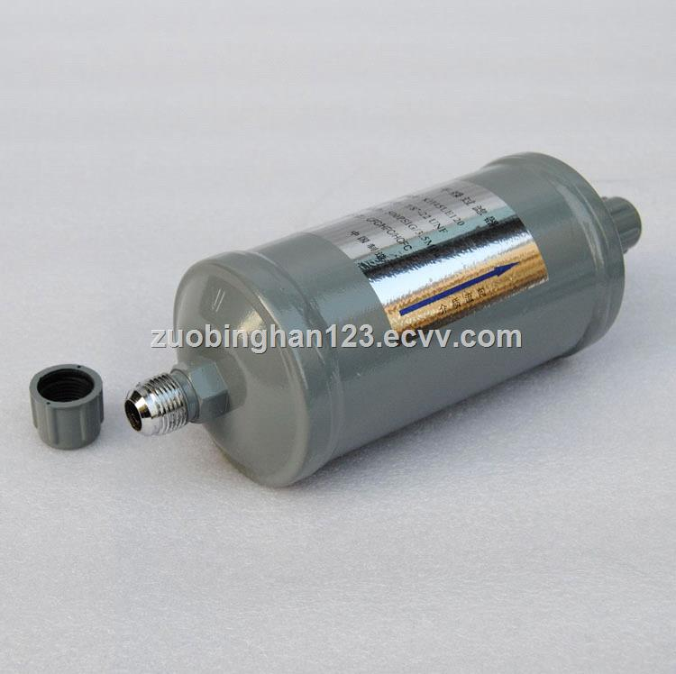 Carrier 19XR, 19XL the Centrifuge Return Filter KH45LE120