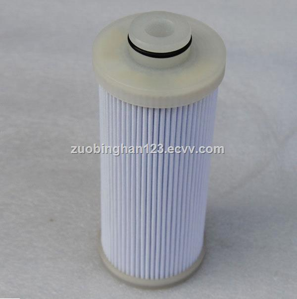 YORK Air Conditioning YCWS, YEWS Screw Compressor Oil Filter 026-35601-000,026W35601-000