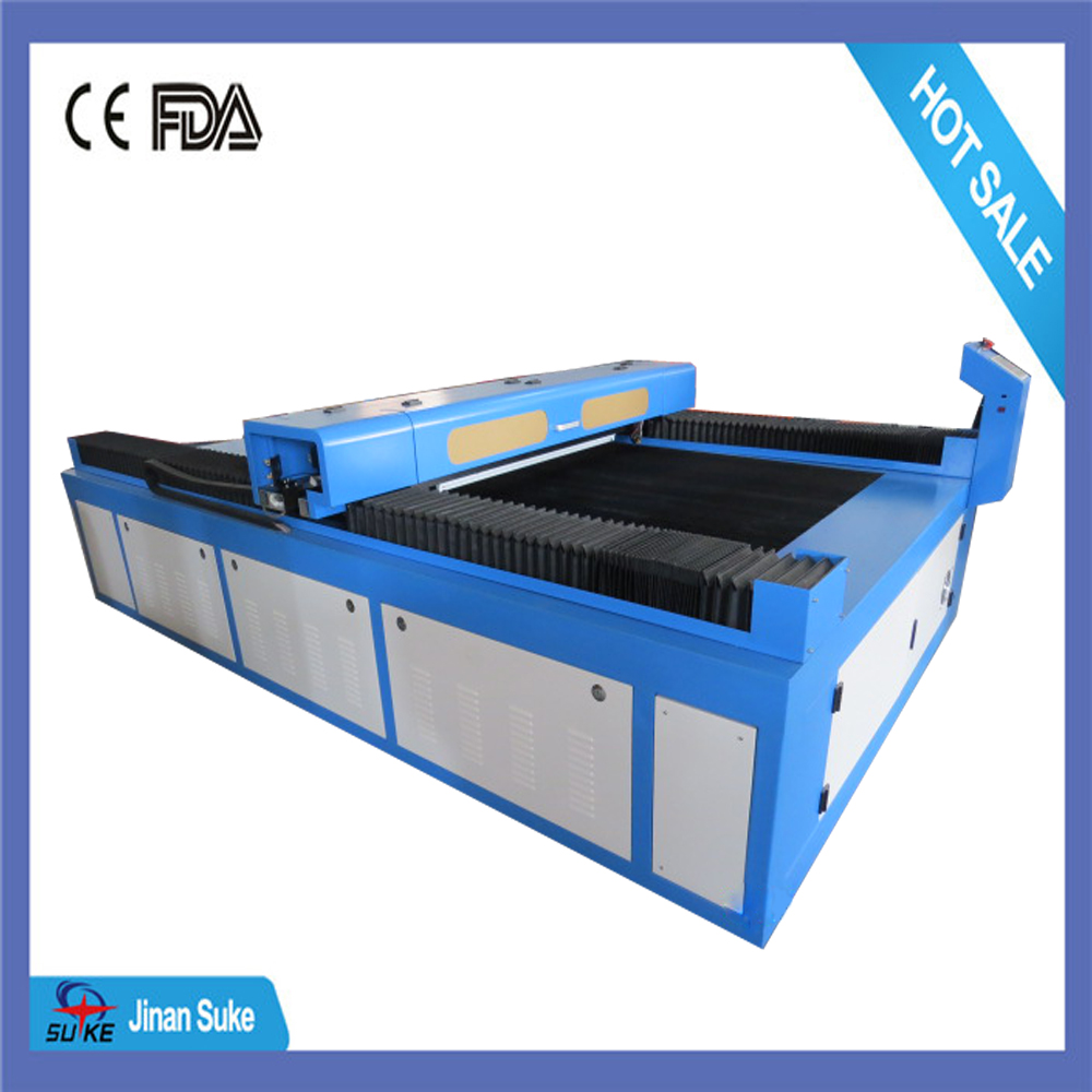 1325 laser wood cutting machine price