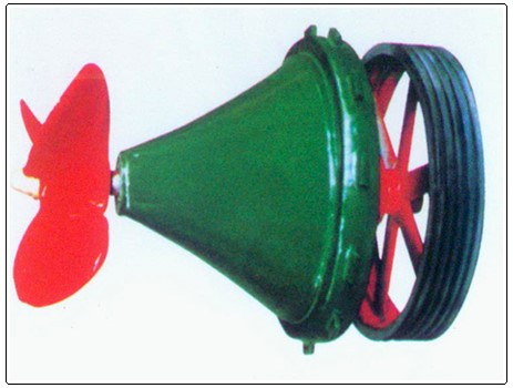 Fine quality Pulping machinery of thruster
