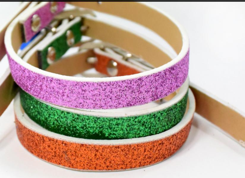 pet products PET Collar and Leash PET Collars PET Leashes Flash PET Collar PET Collars