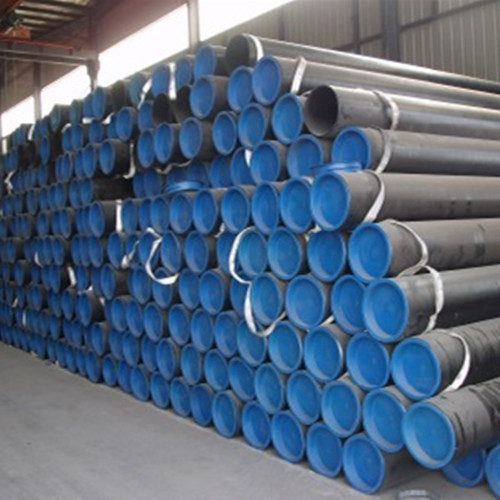 Octg Pipe Steamroller Steel Pipe Suppliers DALIPU from China