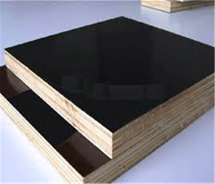 High quality film faced plywood supplier from chinaFilm Faced Construction PlywoodConcrete Formwork In Construction