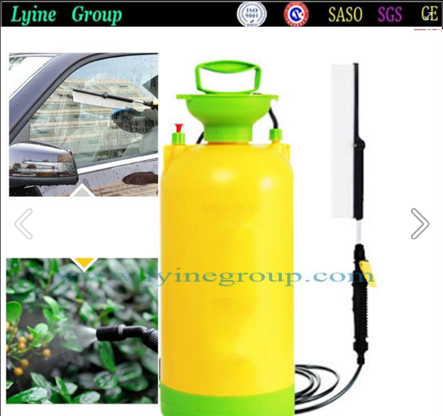 smart high pressure portable automatic hydraulic hand car washing machine systems equipment with water jet