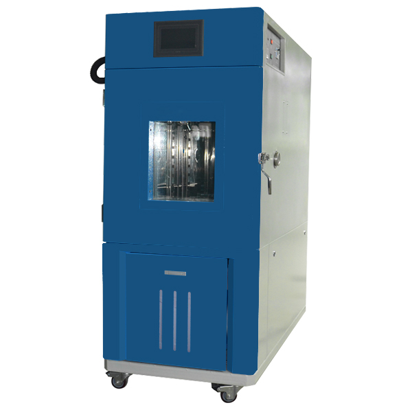 CONSTANT TEMPERATURE HUMIDITY TEST CHAMBER