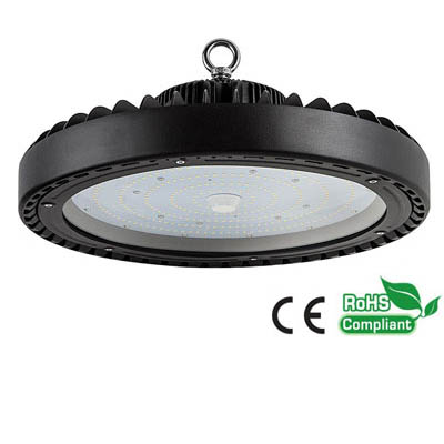 150W UFO LED High Bay Light Fixture