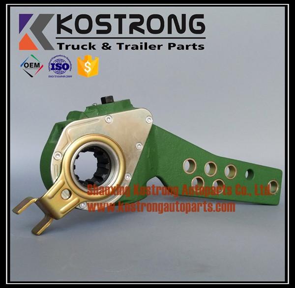BPW Automatic Slack Adjuster 0517482213 / 0557482433