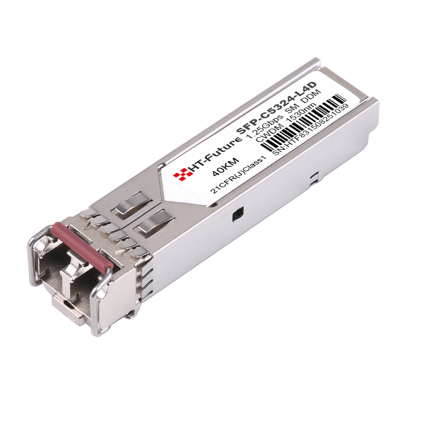 BIDI SFP Transceiver 850