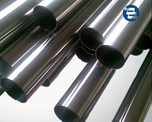 Stainless Steel Pipe Sanitary Welded Seamless Tube