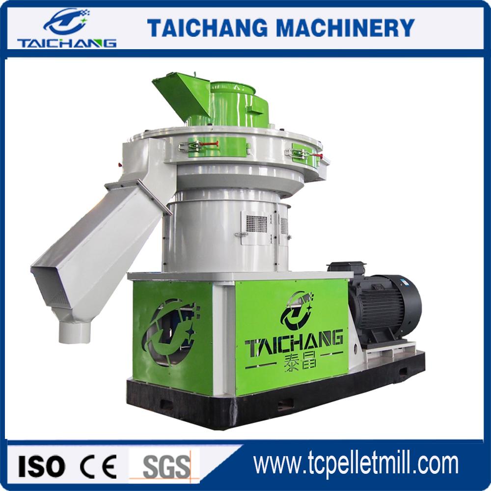 Cheap Price Good Quality China Biomass Fuel Wood Sawdust ...