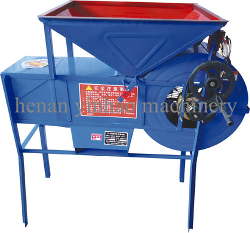CE rice winnower grain winnower cocoa bean winnower in Fruit Vegetable Processing Machines