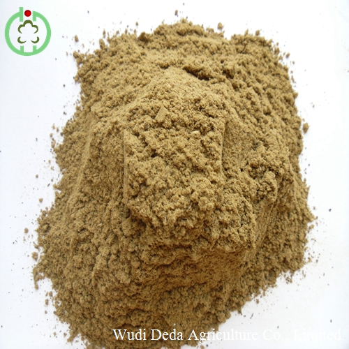 Fish Meal 65% Protein Animal Feed