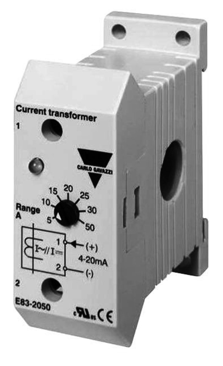 Ac Current Transformer E83 2050 Purchasing Souring Agent Relay Meter