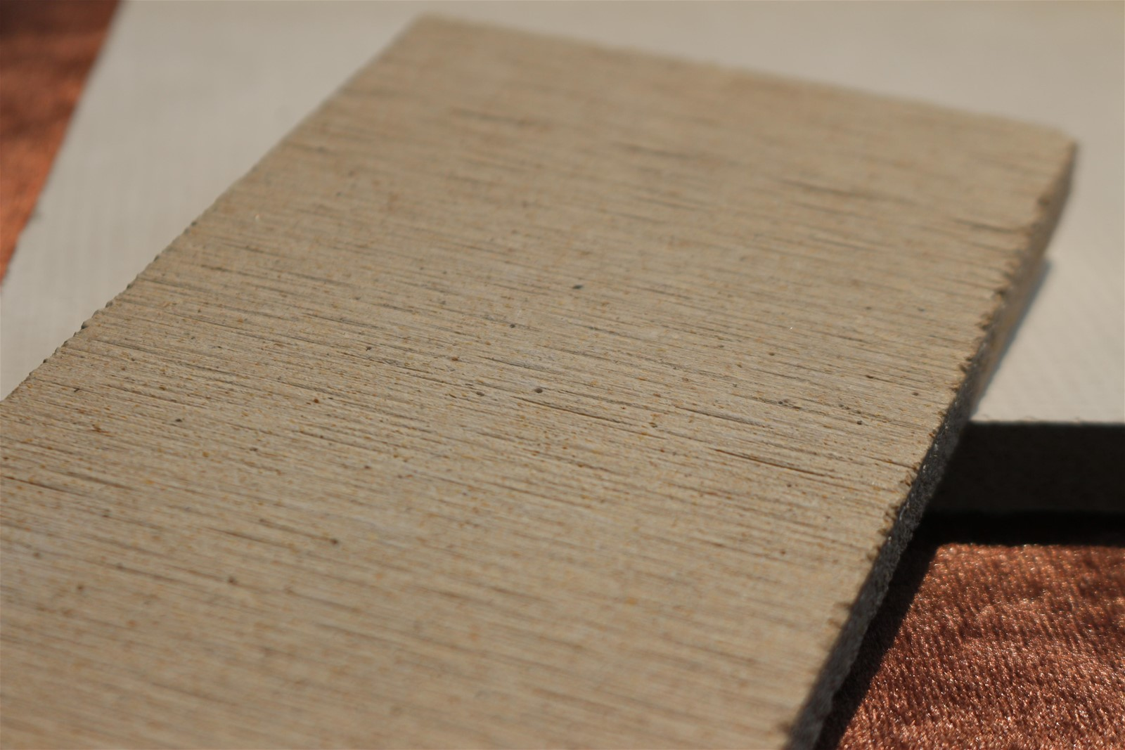 Magnesium Oxide Board Product : Magnesium oxide board for floor panel purchasing souring agent